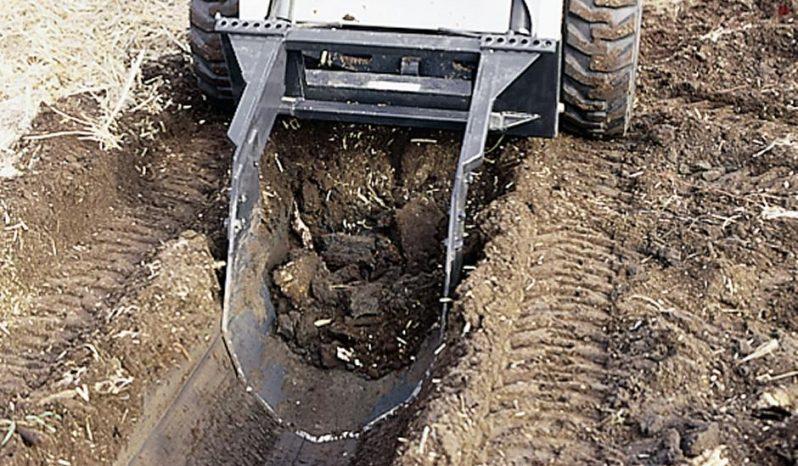 Digger full