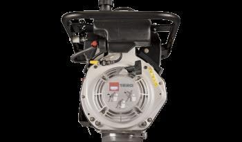Diesel Rammer DS70H full