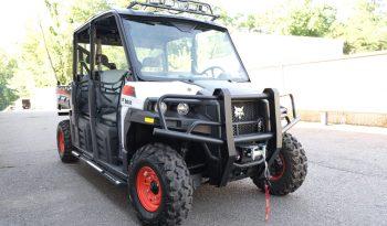 2018 Bobcat 3400XL Utility Vehicle