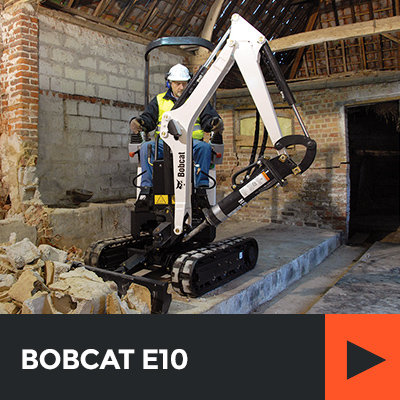 Bobcat-Excavator-E10-for-Rent-in-New-Jersey