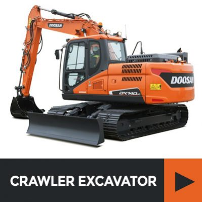 Crawler-Excavator-for-rent-in-nj