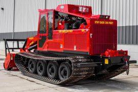 FTX250-3