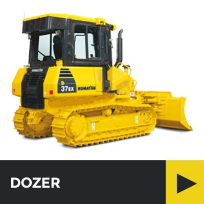 Komatsu-D37PX-24-dozer-for-rent-in-nj