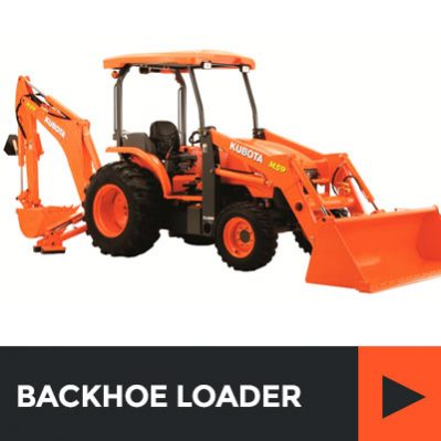 Kubota-M59-Backhoe-for-Rent-in-New-Jersey-and-Delaware
