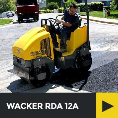 Wacker-RDA-12A-for-rent-in-nj
