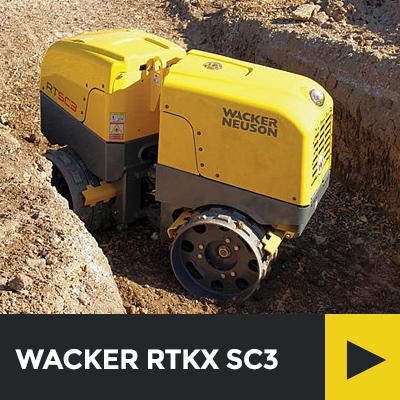Wacker-RTKX-SC3-for-rent-in-nj