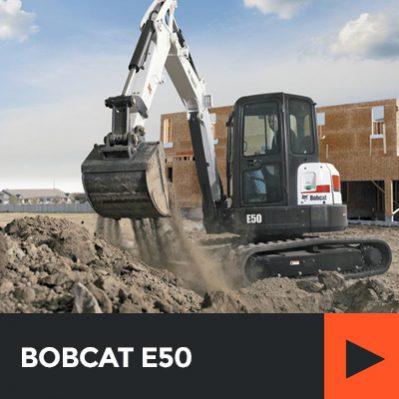 bobcat-e50-for-rent