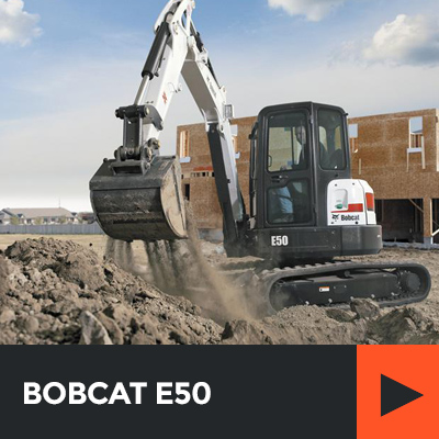 bobcat-e50-for-rent