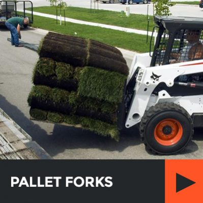 bobcat-pallet-forks-for-rent