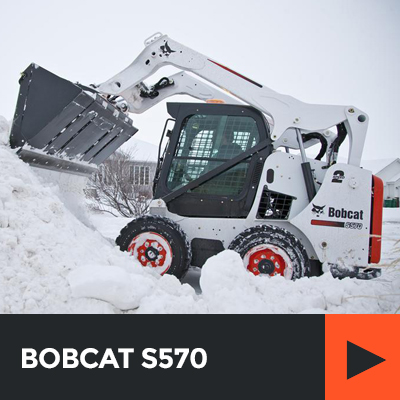 bobcat-s570-for-rent