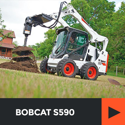 bobcat-s590-for-rent