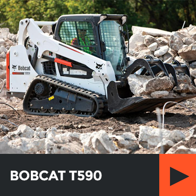 bobcat-t590-for-rent