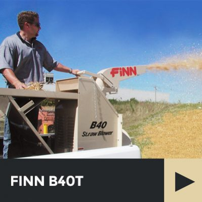 finn-b40t-for-rent
