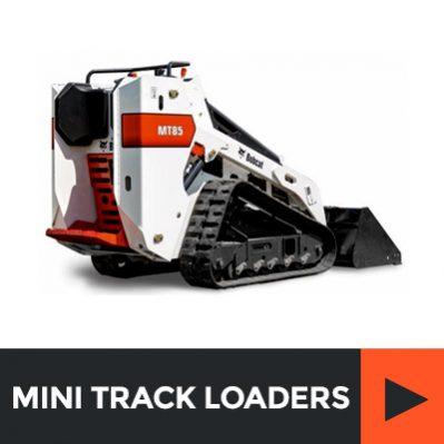 mini-track-loader-for-rent