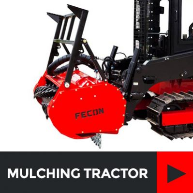 mulching-tractor-equipment-for-rent-in-nj-ny-de