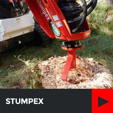 stumpex-stump-grinder-for-rent