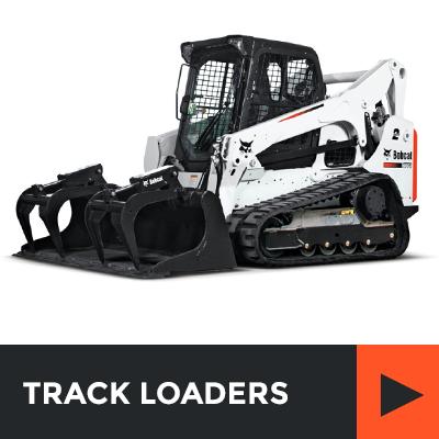 track-loader-for-rent