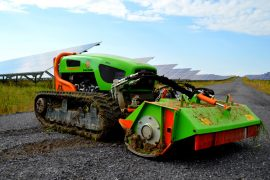 green-climber-lv600-mower