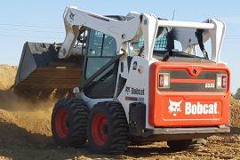 s595-bucket-construction-z1_mg_full