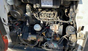 Used 2015 Bobcat S570 full