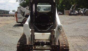 Used 2012 Bobcat T650 full