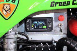 green-climber-screen